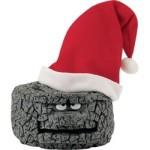 christmas-coal