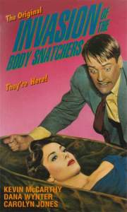 invasionofthebodysnatchers