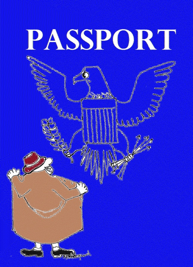 passport-for-sex-offenders