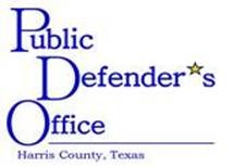 harris-co-public-defenders-office-logo