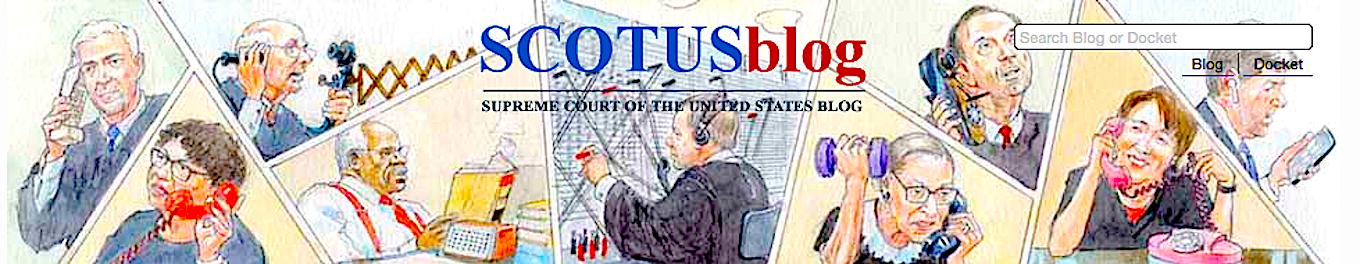scotusblog-robocalls-copy.png (1360×264)
